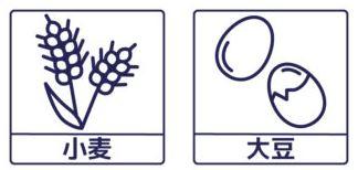 画像に alt 属性が指定されていません。ファイル名: 小麦・大豆.jpg